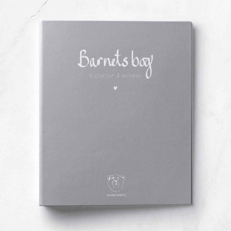 Barnets Bog Cover2020