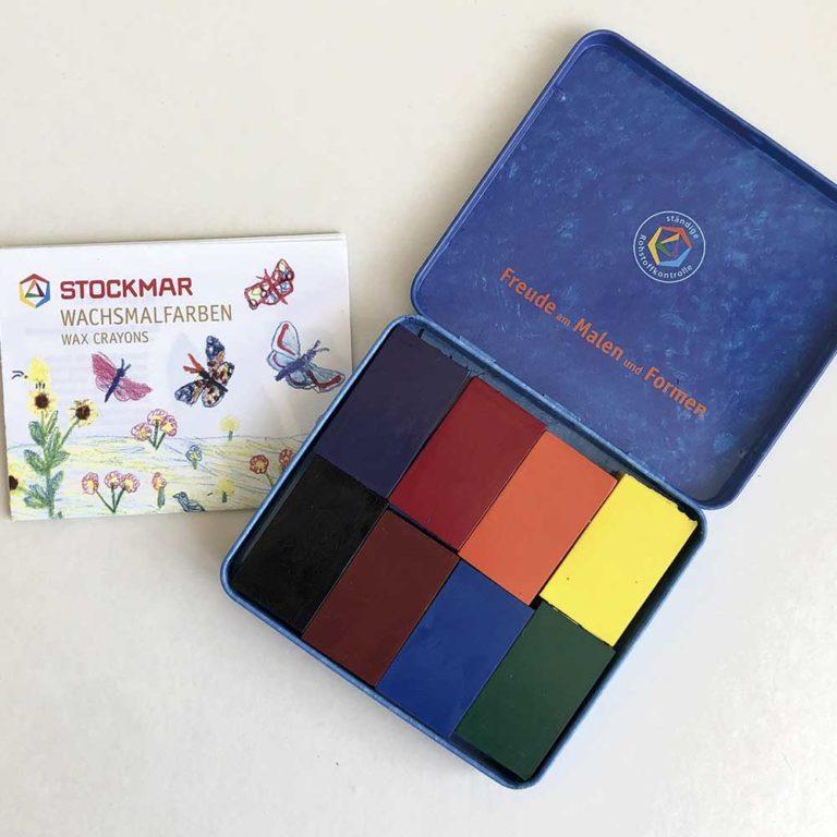 Stockmar Blokke 8stk01