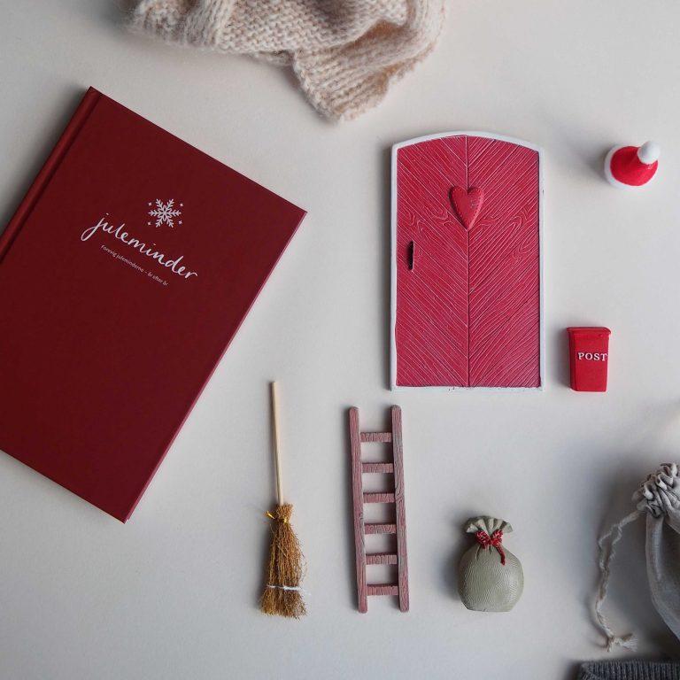 Juleminderognissedør 01