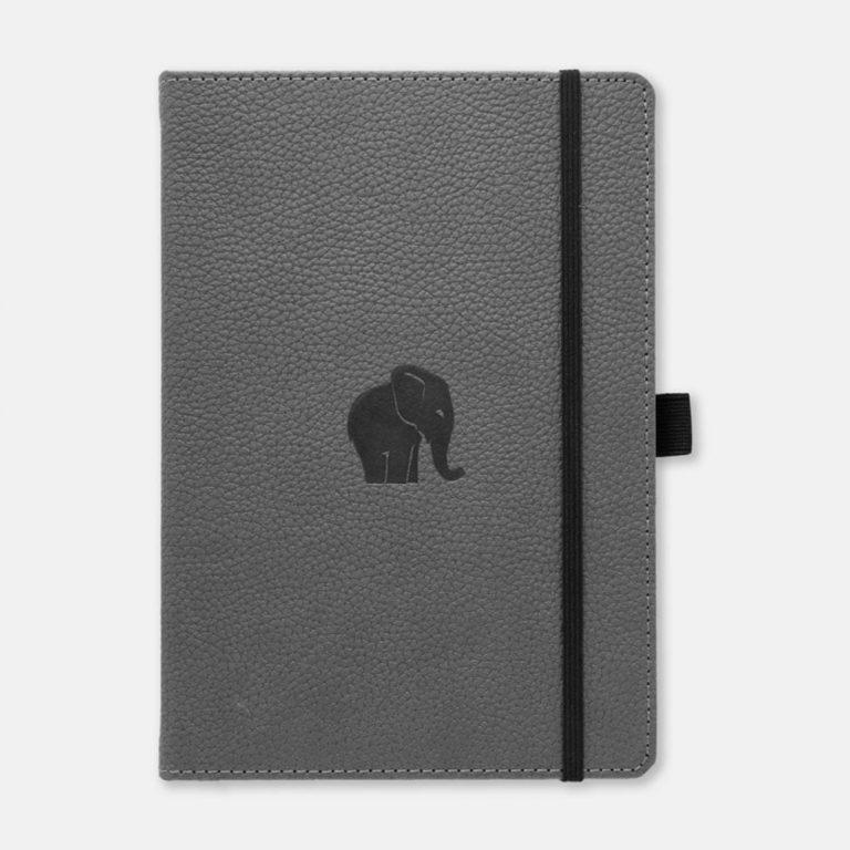 dingbats elephant a5plus01