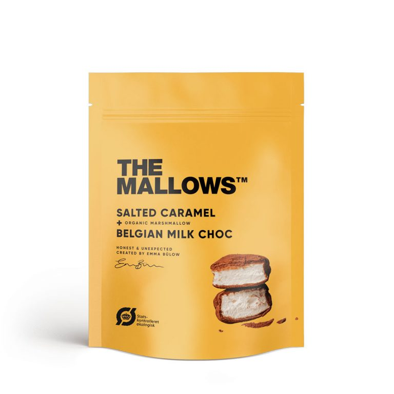 the mallows salted caramel 03