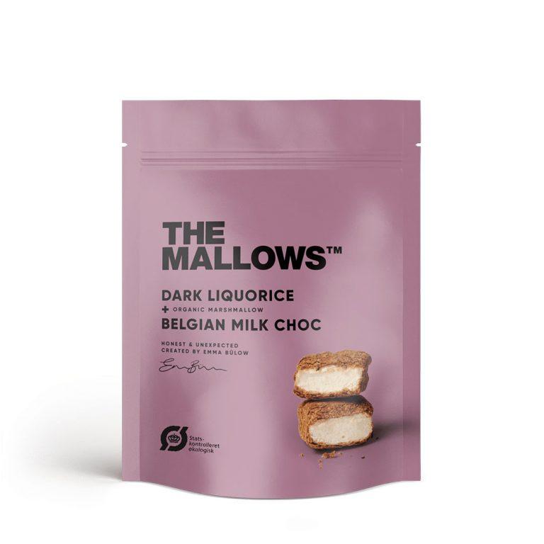 the mallows dark liquice 01