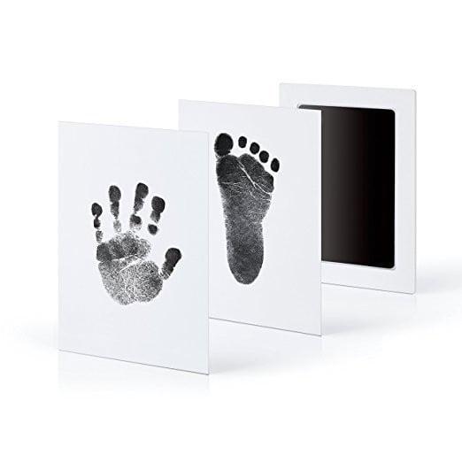 baby haand og fod aftryk 02 1