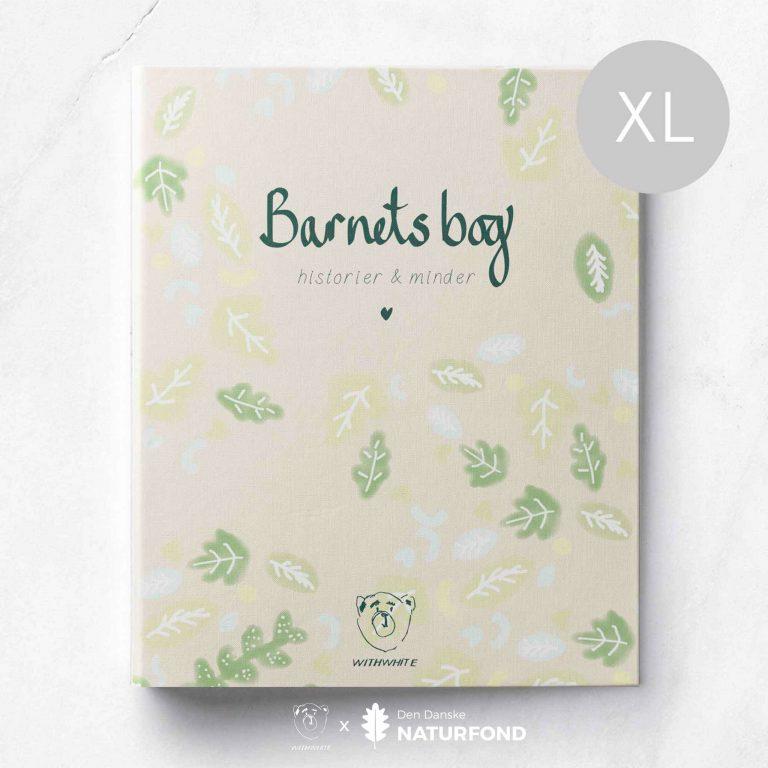 barnets bog ddnf groen cover xl logo scaled 1