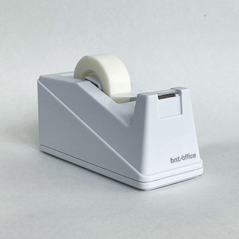 bnt tape dispenser01