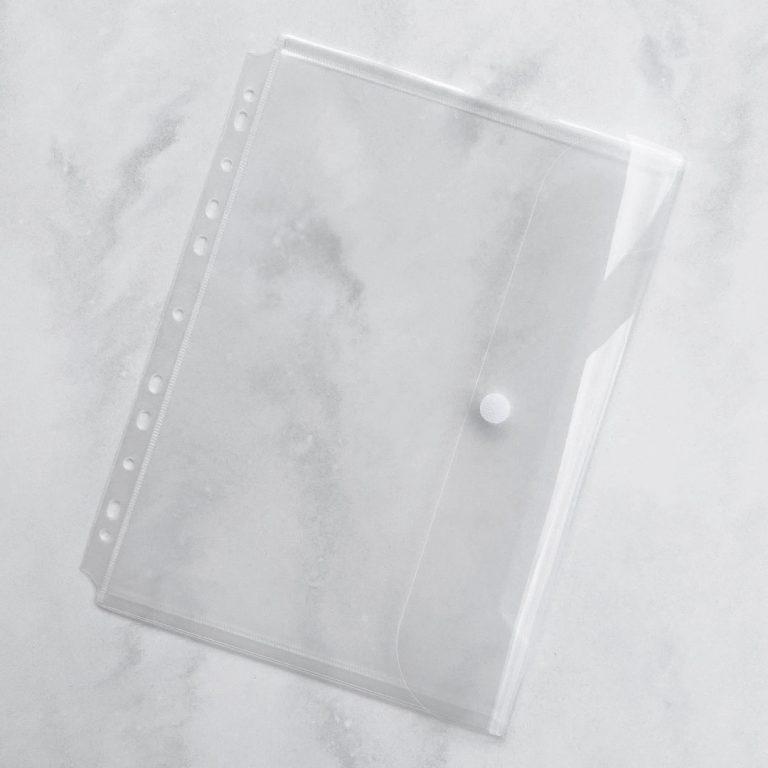 plastlomme med velcro 01